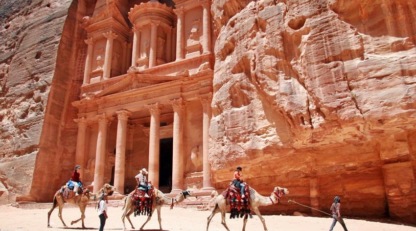 PETRA Camels.jpg