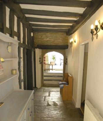 E Church House hallway.jpg