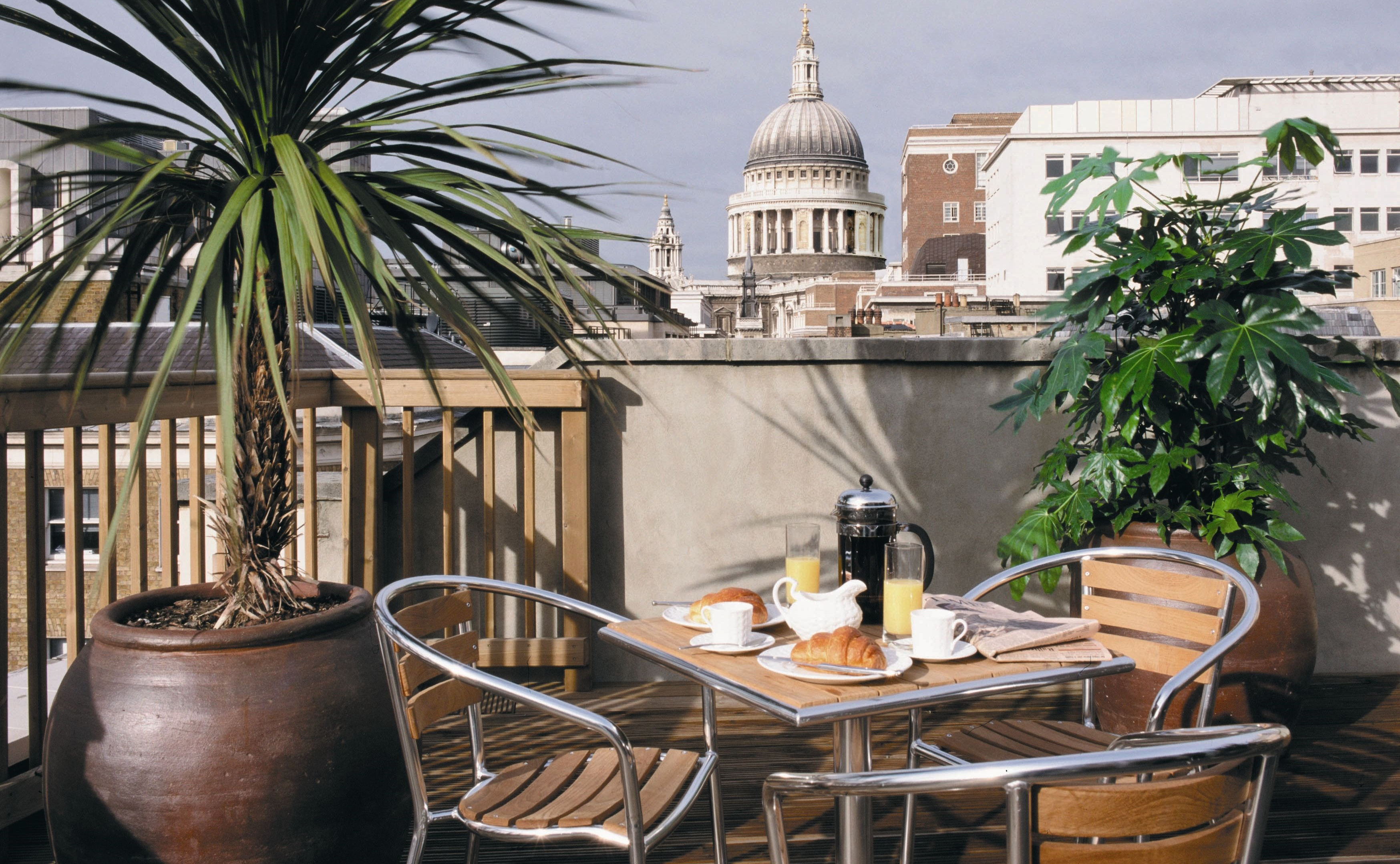 Calico House - roof terrace - IMAGE MUST BE CREDITED TO THE CHVEAL GROUP.jpg