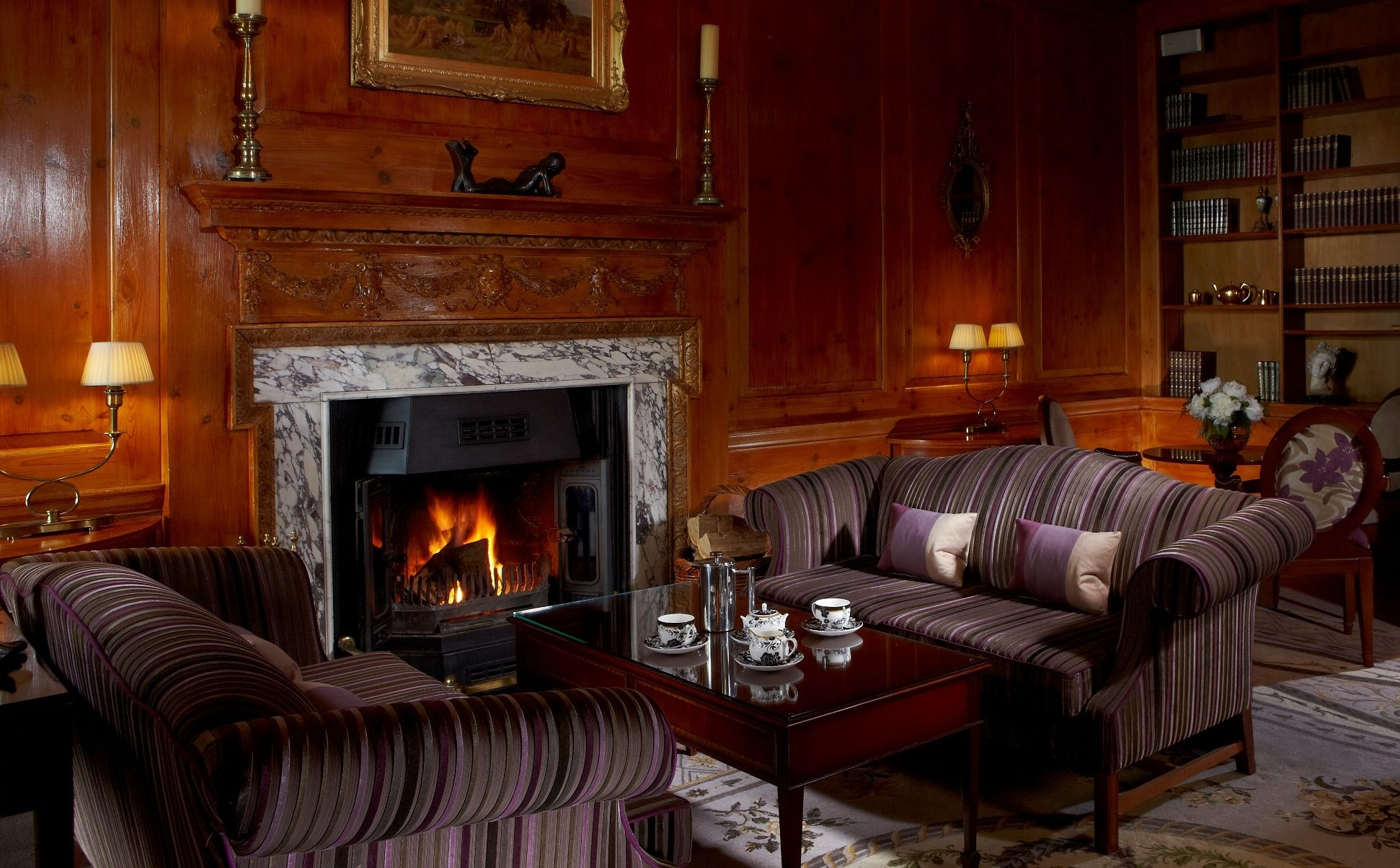 Eden Hotels-Brockencote Hall-12-06-12 10303 lr.jpg
