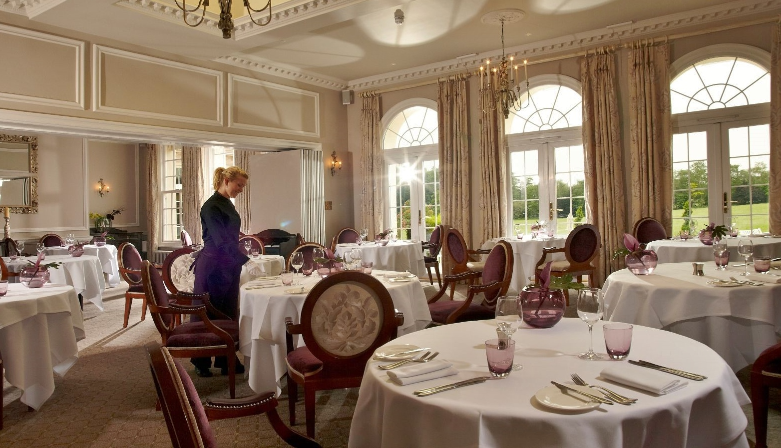 Eden Hotels-Brockencote Hall-12-06-12 10749 lr.jpg