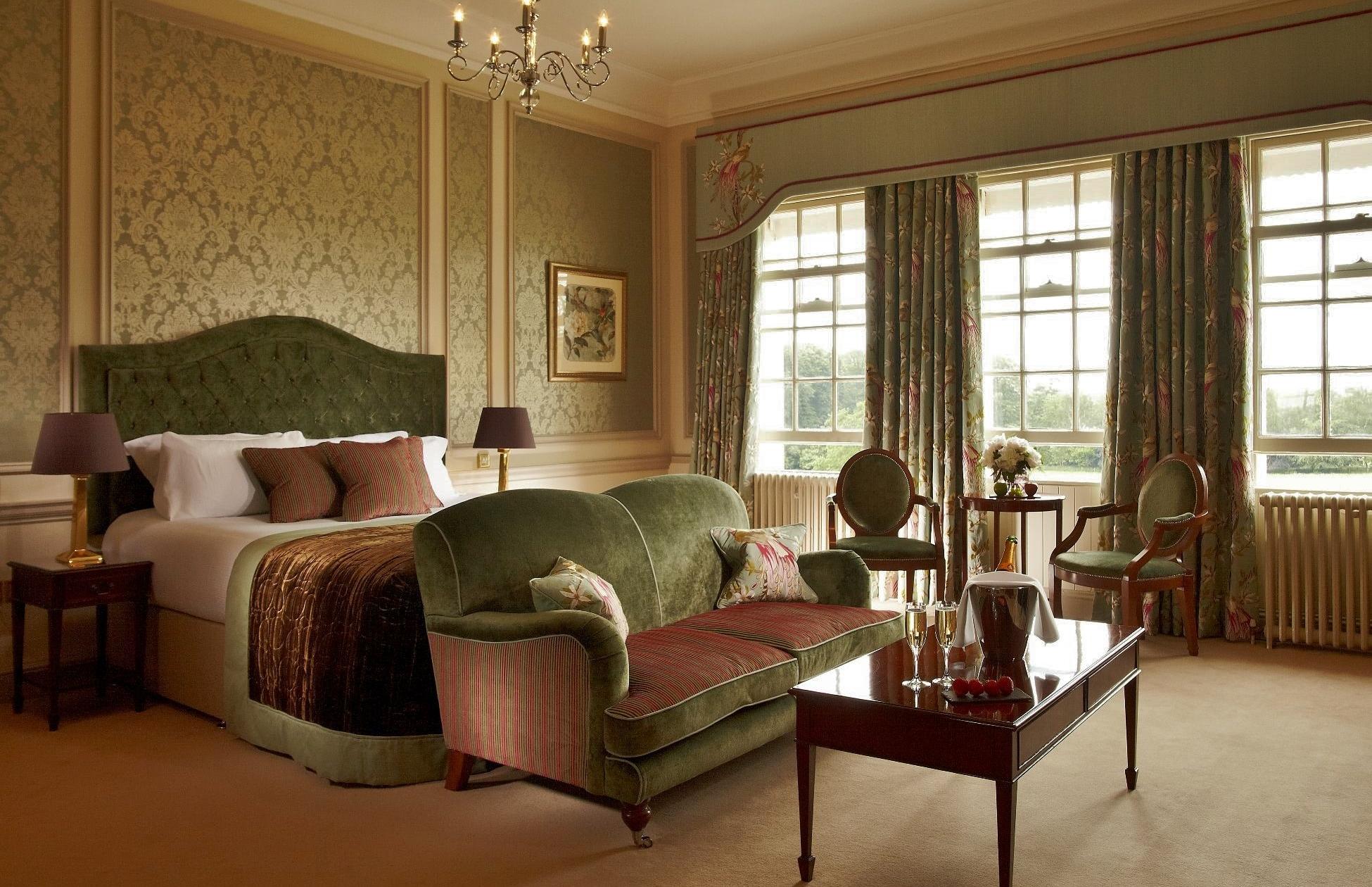 Eden Hotels-Brockencote Hall-12-06-12 10566 lr.jpg